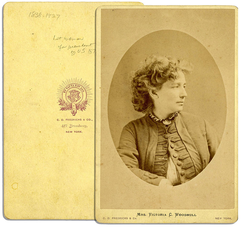 800px-Victoria-Woodhull-by-CD-Fredericks,-c1870