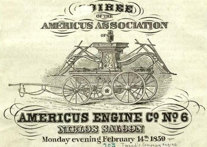 Americus_Engine_Co_No_6_Soiree_crop