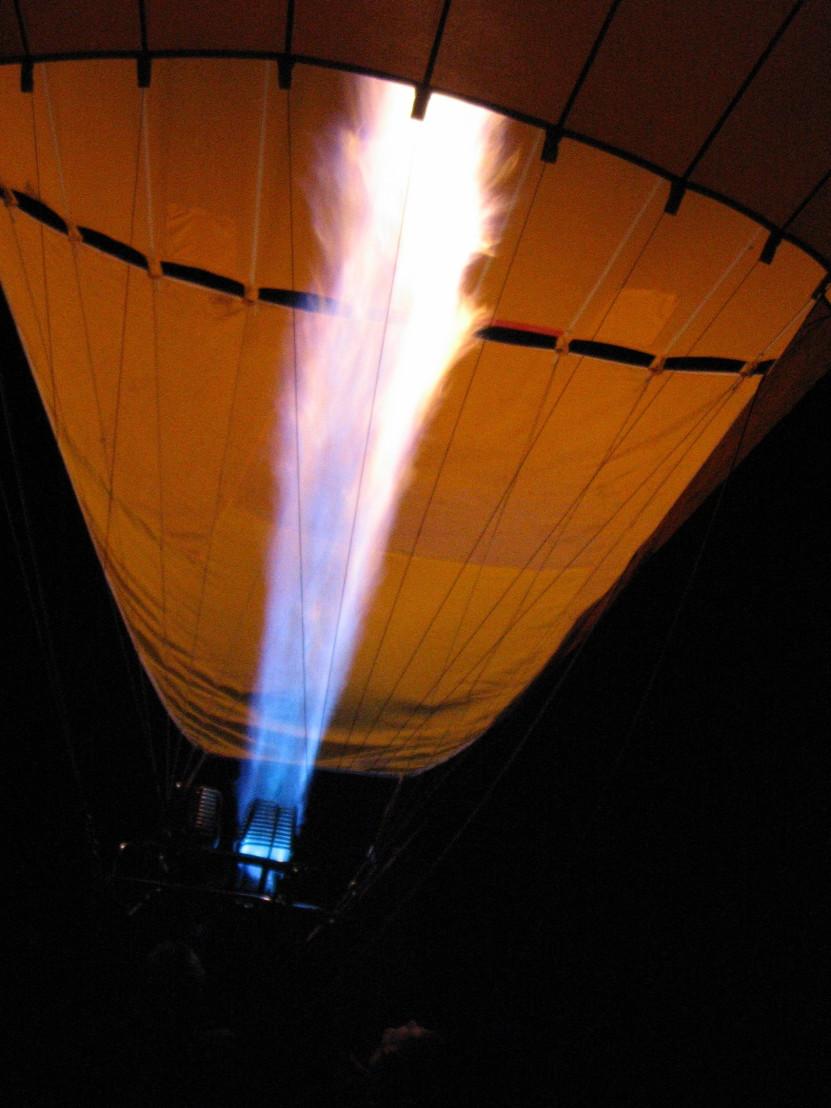 Ballon-flame02