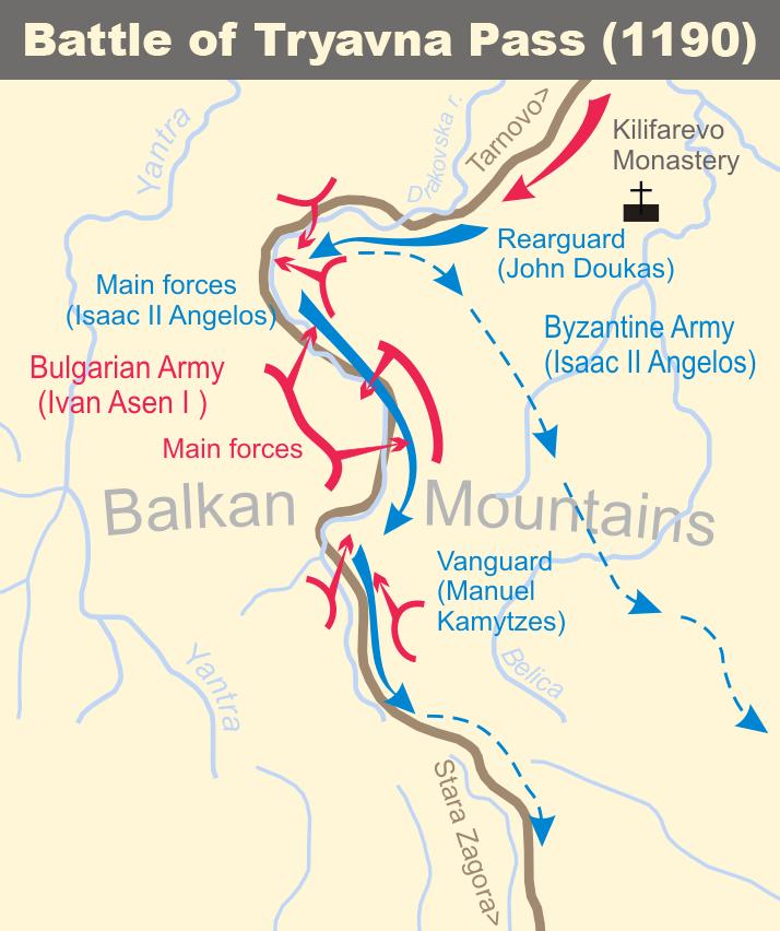 Battle_of_Tryavna_Pass