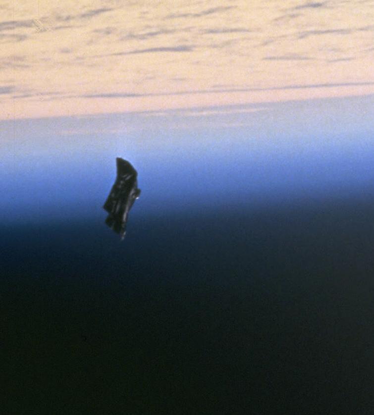 Black_Knight_Satellite_(cropped)