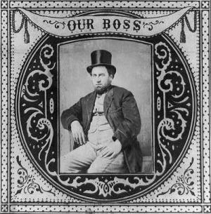 Boss_tweed