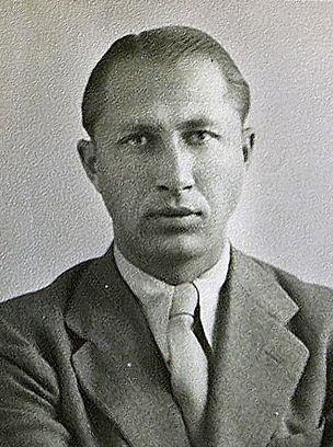 Dusko-Popov-fp-large