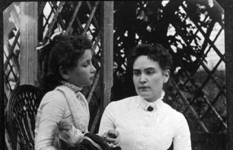 Helen_Keller_with_Anne_Sullivan_in_July_1888