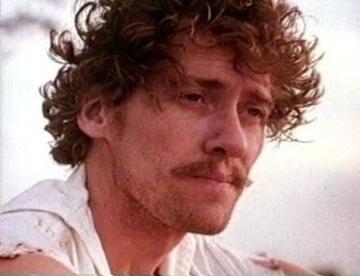 John_Holmes_pornographic_actor
