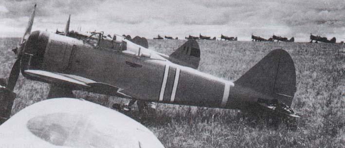 Khalkhin_Gol_Japanese_Ki_27_1939