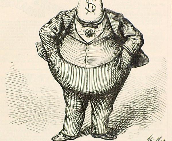Nast-Boss-Tweed-1871