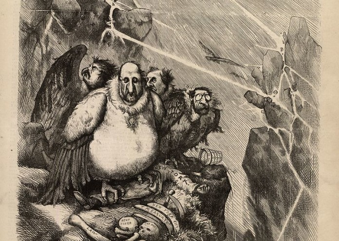 Nast-Prey-Harper's-Weekly-1871
