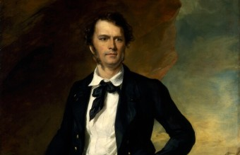 Sir_James_Brooke_(1847)_by_Francis_Grant