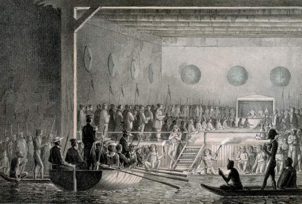 The_signing_of_the_Treaty_of_Labuan_on_18_December_1846
