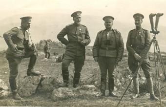 Vladimir_Vazov_at_Furka_20_February_1917