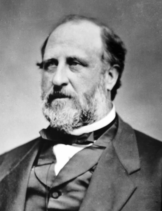 William_Magear_'Boss'_Tweed_(1870)_crop