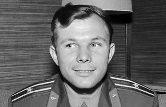 Yuri_Gagarin_(1961)_-_Restoration