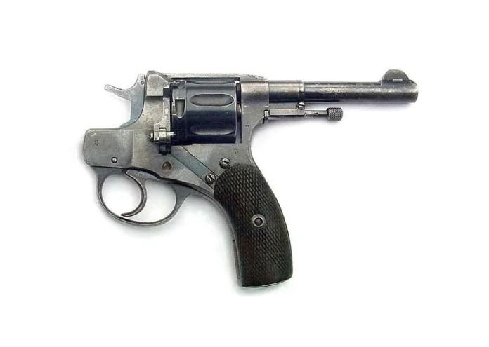 asdadasda_suicide-pistol
