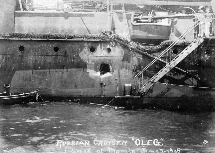 1280px-Oleg-cruiser