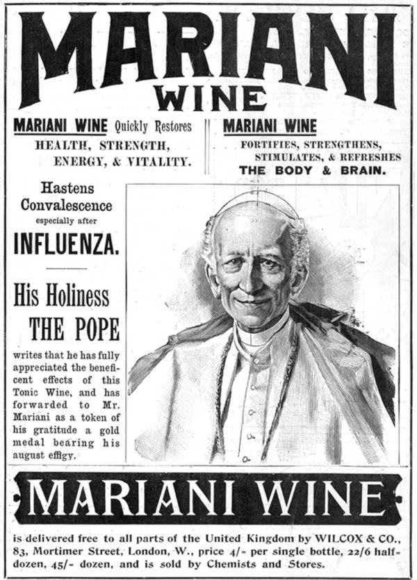 pope-leo-vin-mariani